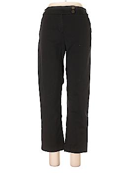 Attyre New York Khakis Size 12