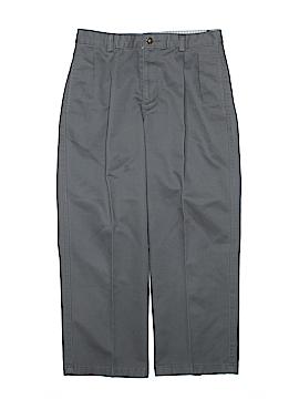 Arrow Dress Pants Size 8
