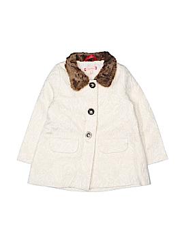 Ruby & Bloom Jacket Size 2
