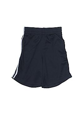 Circo Athletic Shorts Size 3T