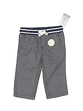 Carter's Dress Pants Size 6 mo