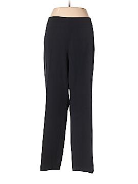 Talbots Casual Pants Size 24 (Plus)