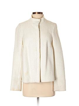 Walter Wool Coat Size 2