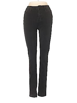 BDG Jeans 24 Waist