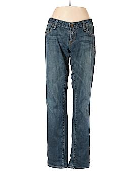 Union Jeans 27 Waist