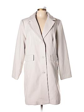 Worthington Coat Size XL