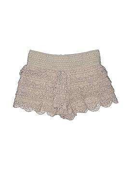 Rewind Denim Shorts Size S