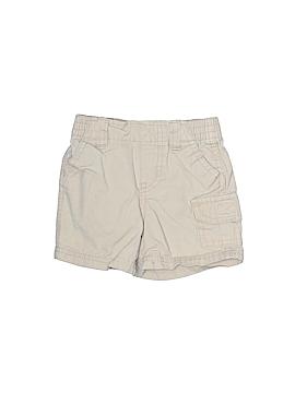 Circo Cargo Shorts Size 6 mo