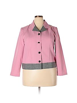 Blair Jacket Size 18 (Plus)