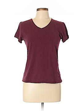 Atmosphere Short Sleeve T-Shirt Size 12