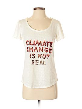 Ann Taylor LOFT Short Sleeve T-Shirt Size S