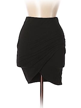 Michael Stars Casual Skirt Size XS