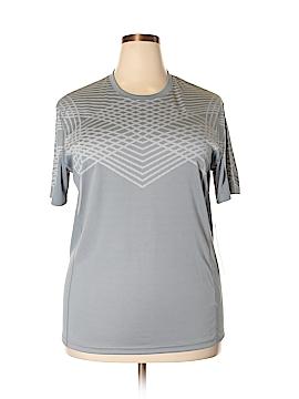 Ideology Active T-Shirt Size L