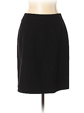 Jillian Jones Wool Skirt Size 10