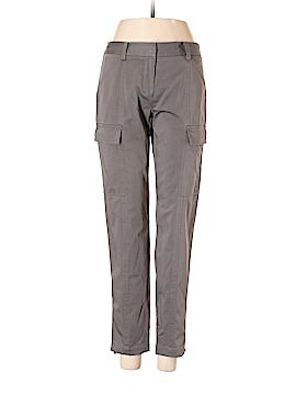 DKNY Cargo Pants Size 2