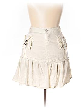 Mur Mur Casual Skirt Size L