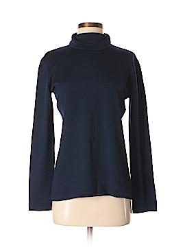 Escada by Margaretha Ley Wool Pullover Sweater Size 38 (EU)