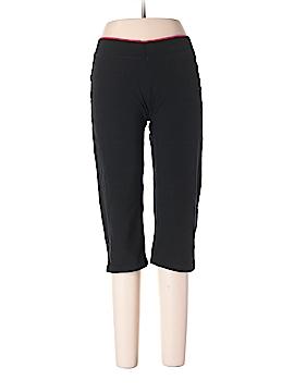 Champion Active Pants Size L