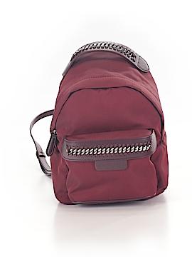 Stella McCartney Backpack One Size