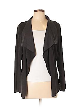 For Cynthia Cardigan Size XL