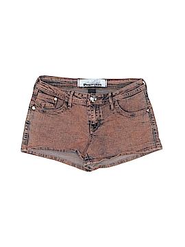 Southpole Denim Shorts Size 5