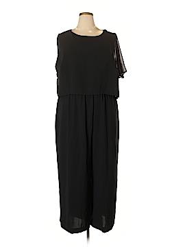 Alfani Jumpsuit Size 20 (Plus)