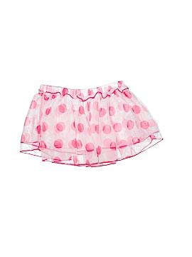 Disney Skirt Size 18 mo