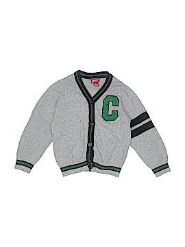 Arizona Jean Company Cardigan Size 5T