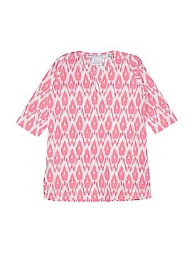Gretchen Scott Designs Dress Size 4 - 6