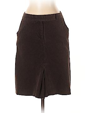 H Hilfiger Casual Skirt Size 2