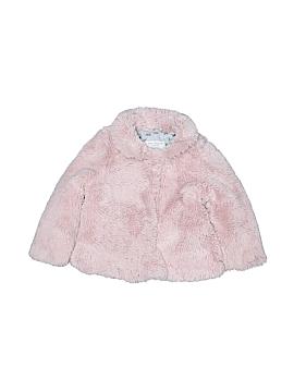 Zara Coat Size 18-24 mo