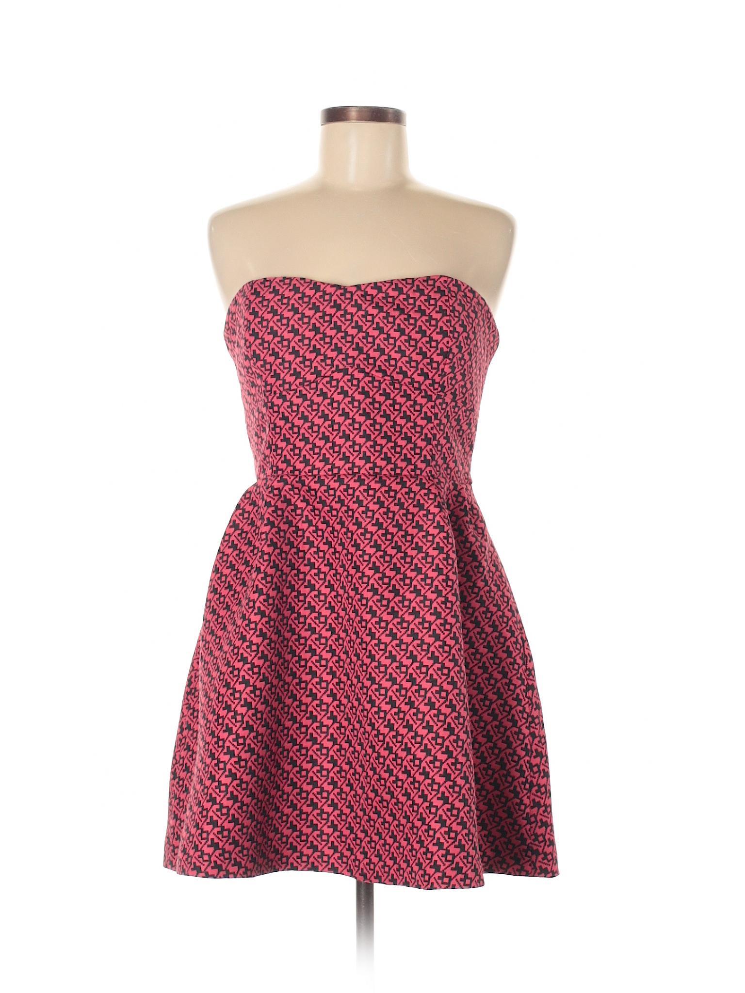 BB by Casual Selling Jack Dakota Dress Ypqz7w
