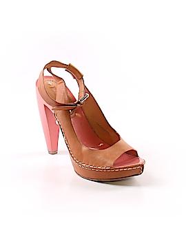 Céline Heels Size 36 (EU)