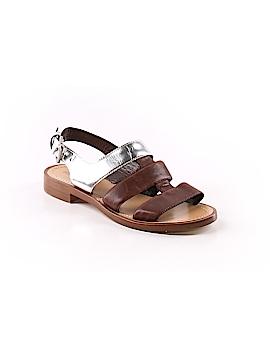 Miu Miu Sandals Size 35.5 (EU)