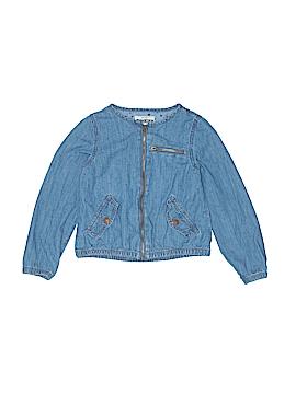 OshKosh B'gosh Jacket Size 6X