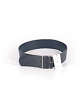 MNG Belt Size M