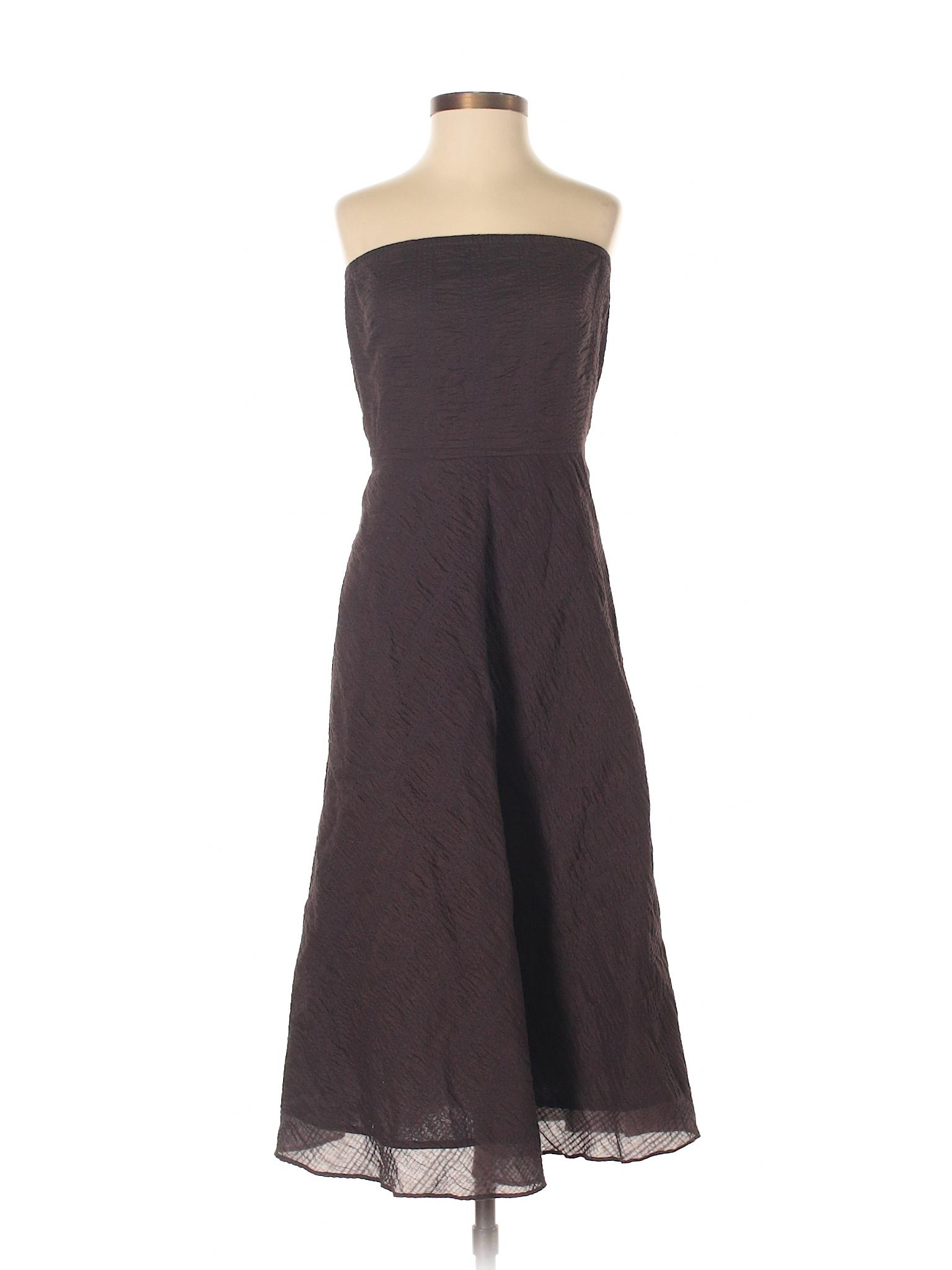J Boutique winter Casual Dress Crew OAX5q