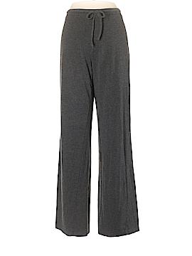 Gap Body Casual Pants Size S