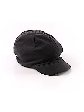 Lands' End Baseball Cap One Size