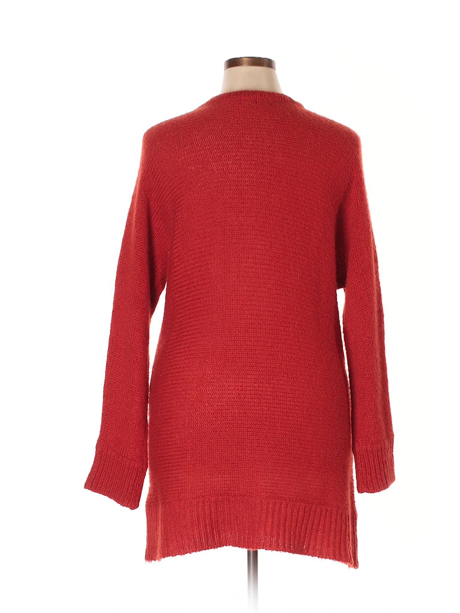 winter Casual amp;M Boutique H Dress 0qWtdCw
