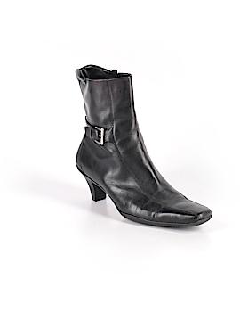 Ecco Boots Size 41 (EU)