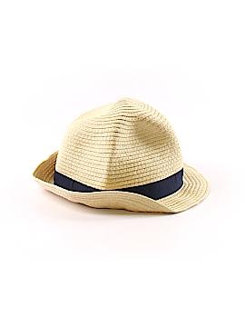H&M Hat Size 4 - 6