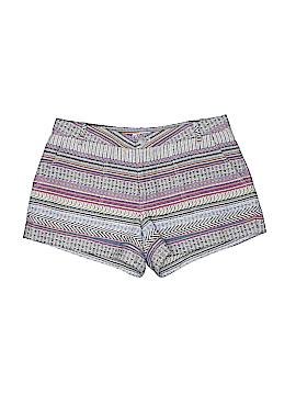 Rebecca Minkoff Shorts Size 4
