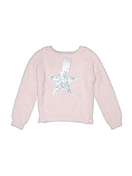 Primark Essentials Pullover Sweater Size 24 mo - 36 mo