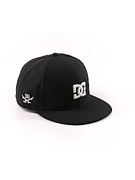 DC* Baseball Cap One Size