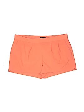 Mossaic Shorts Size L