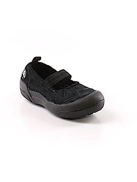 Crocs Flats Size 12