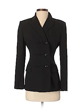 Westport Wool Blazer Size 40 (IT)