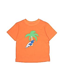 Kelly's Kids Short Sleeve T-Shirt Size 3/4