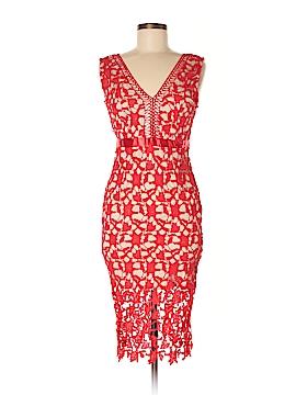 Choies Cocktail Dress Size M